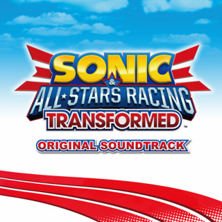 Sonic & All-Stars Racing Transformed Original Soundtrack.png