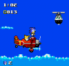Sky Chase (Sonic Pocket Adventure).png
