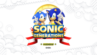 Sonic Generations Title Screen.png