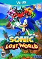 Sonic Lost World Wii U Box art USA RP.jpg