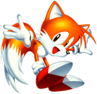 Tails 2.png