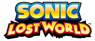 Sonic Lost World (Logo).png