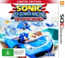 Sonic & All-Stars Racing Transformed - 3DS - Special Edition (AU).jpg