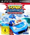 Sonic & All-Stars Racing Transformed - PS3 - Special Edition (GE).jpg
