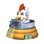 Clucker (Sonic 4).png