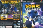 Unleashed PS2 box us.jpg