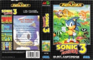Sonic3 md as cover.jpg